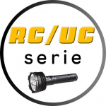 RC/UC-Serie
