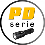 PD Serie