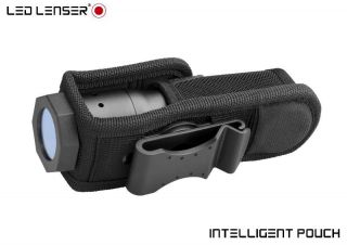 Intelligent Filter Set with Holster (0039)