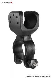 Universal Mounting Bracket 28mm (7799-PT)