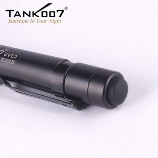 Tank007 UVE2 1Watt 365nm
